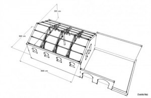planhng01