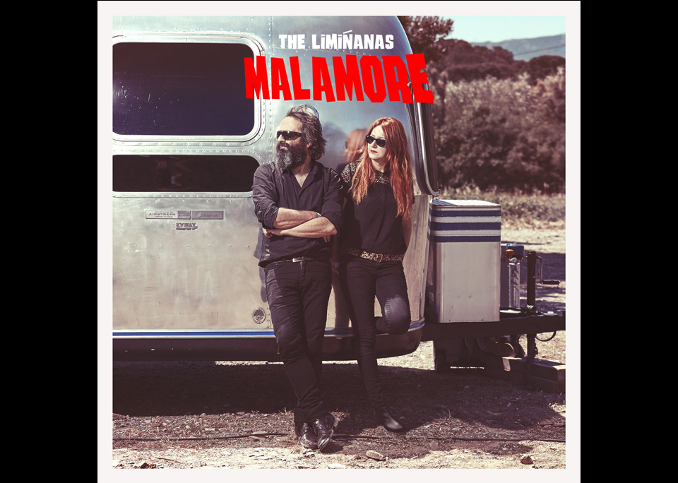 30 Octobre / The Limiñanas