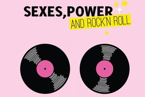 10 décembre / Sexes,Power & RocknRoll- Quizz féministe & Party !