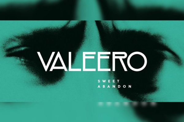 Valeero + Transatlantic Family Band – 25/05