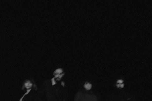 Concert | ORBEL, Sonny's Heels & Machefer / 17 octobre 20h00